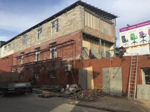 Мебельный магазин          Zeta   Райымбека-Аэродромная
