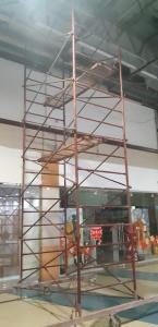 ТЦ Aport Mall