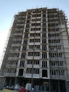 г. Шымкент  мкр-н. Нуртас  жк Shymkent city